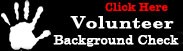 Volunteer Background Check